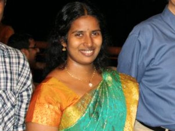 Fund Raising For IITB Alumnus Asha's Liver Transplantation surgery