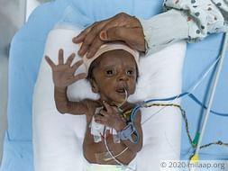 Help Rajitha's Preterm Baby Recover