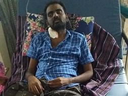 Help Nagoor Babu Fight Multi Organ Failure
