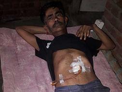 Help Bharat Desai to fight to cancer