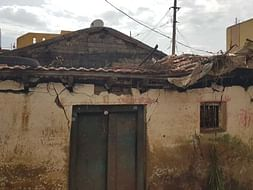 Help Flood Victims to Repair & Reconstruction of Their House