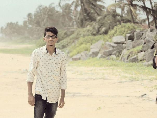 Help My Friend Rakesh To Undergo Kidney Transplant
