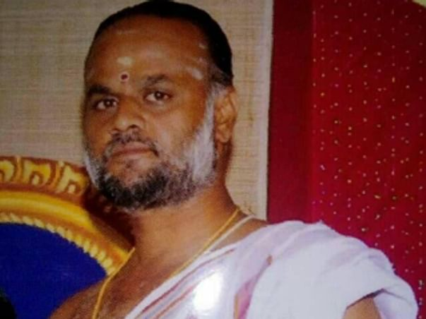 Help Our Beloved Guru Mani Mama Family in this Difficult time