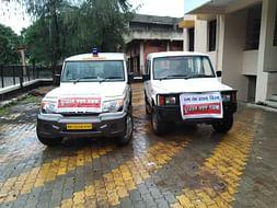 Help Rugna Seva Prakalp For Flood Relief work in Sangli