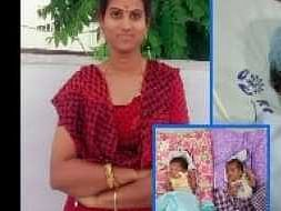 Help Geetha Recover from Hypothyroid