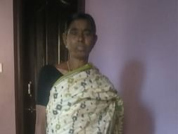 Help Laxmamma, Battling For Life Desperately With Kidney's  Failure