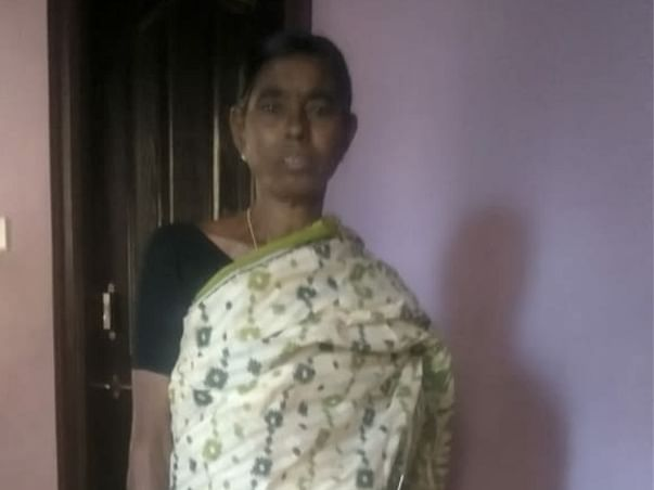 Humble request to help My Mother for Kidney Transplant very urgent plz