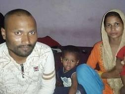 Help Irshad Fight Kidney Cancer!