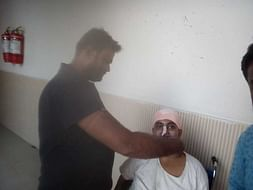 Help Savita Fight Against Brain Tumor