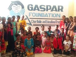 SAVE GIRL CHILD#HELP US BUILD A SHELTER HOME# MAKE A DIFFERENCE