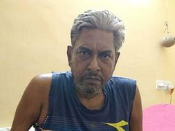 Help Srinivas Get Liver Transplant