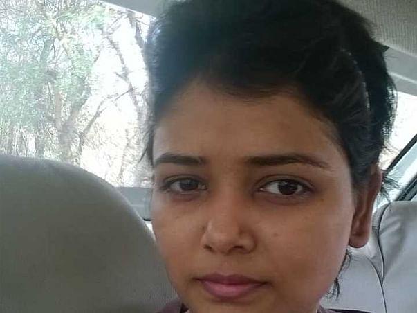 Help Me Undergo Cancer Treatment (CELL TRANSPLANT)