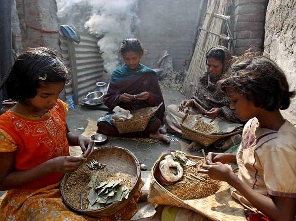 Project Srishtipath