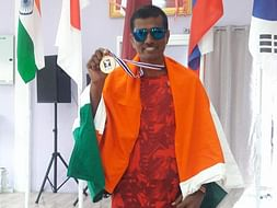 Help Appasaheb To make India Proud