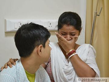 help-hritam-saha-1
