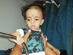 Help Vibhav To Hear!