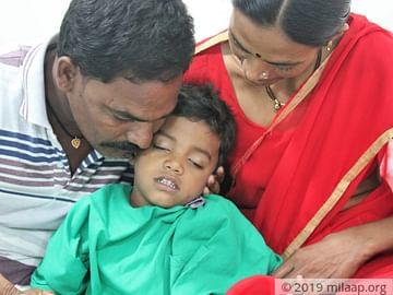 help-gangadhar-ramesh