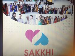 Support SAKKHI To Rehabilitate Transgenders.