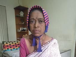 Help Vasudha Undergo Kidney transplantation