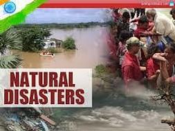 Support Anish to Help save lives whenever a disaster strikes.
