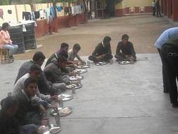 Health Care Program & Medical Facility Center in Kolkata India