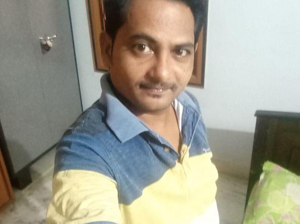 Help Shyam to set his leg