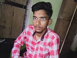 """Help For My Admission In """"Indian Institute Of Information Technology"""