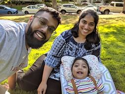 Cure Raghav - Rare disorder in GPX4 gene