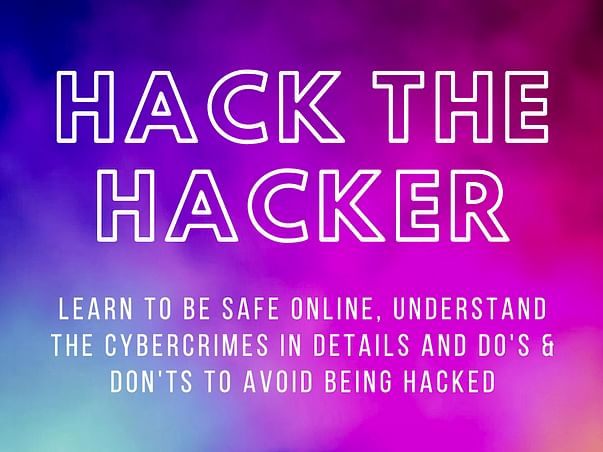 Help for Spreading Awareness in Cyber Security