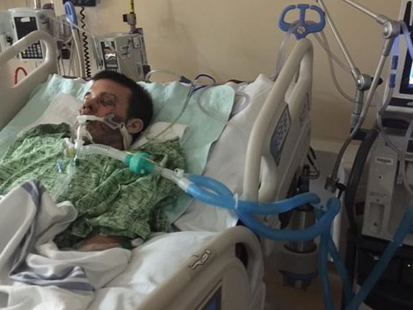 Help My Uncle Fight Cancer