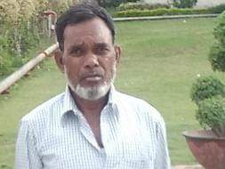 Help my uncle fight Cardiac disease
