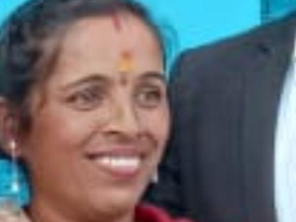 Help Roshini Devi Fight Typhoid Fever