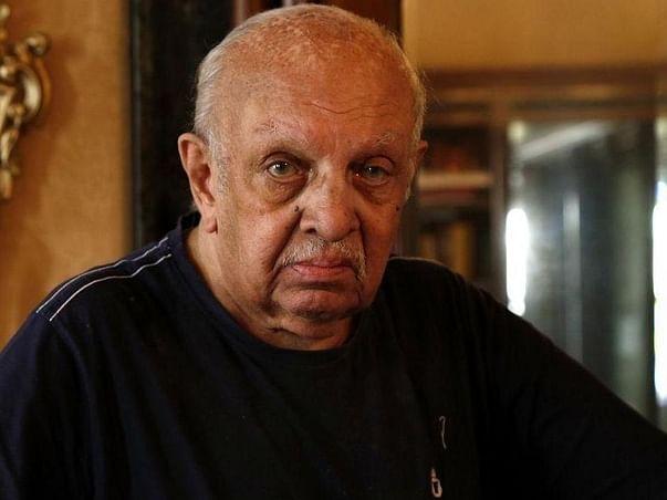 Support Renowned Music Composer, Vanraj Bhatia