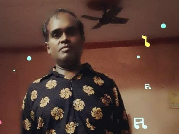 Help Ramjeet Fight Against Tuberculosis Meningitis and Dengue