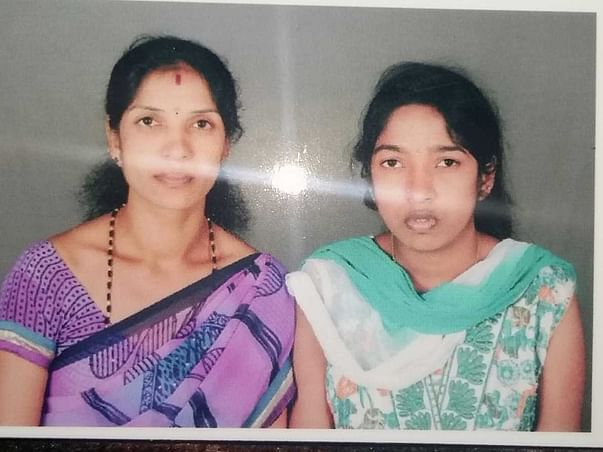 Support Pooja KM fight Undergo Kidney Transplant