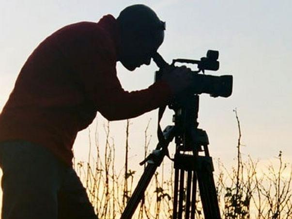 Help me for filmmaking