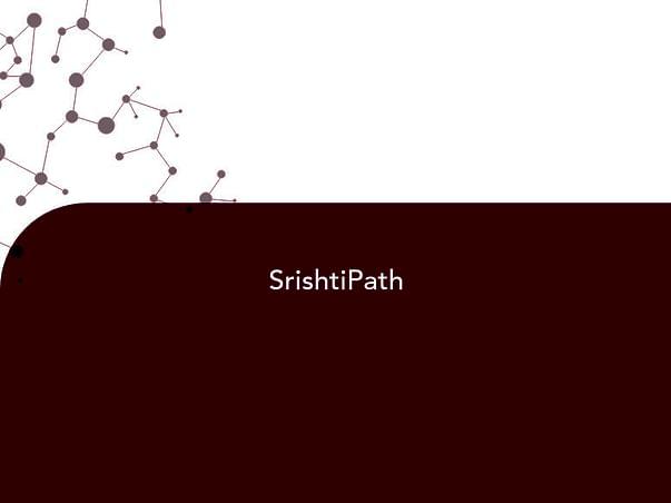 SrishtiPath