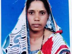 Help Shanti Fight Uterus Fibroids.