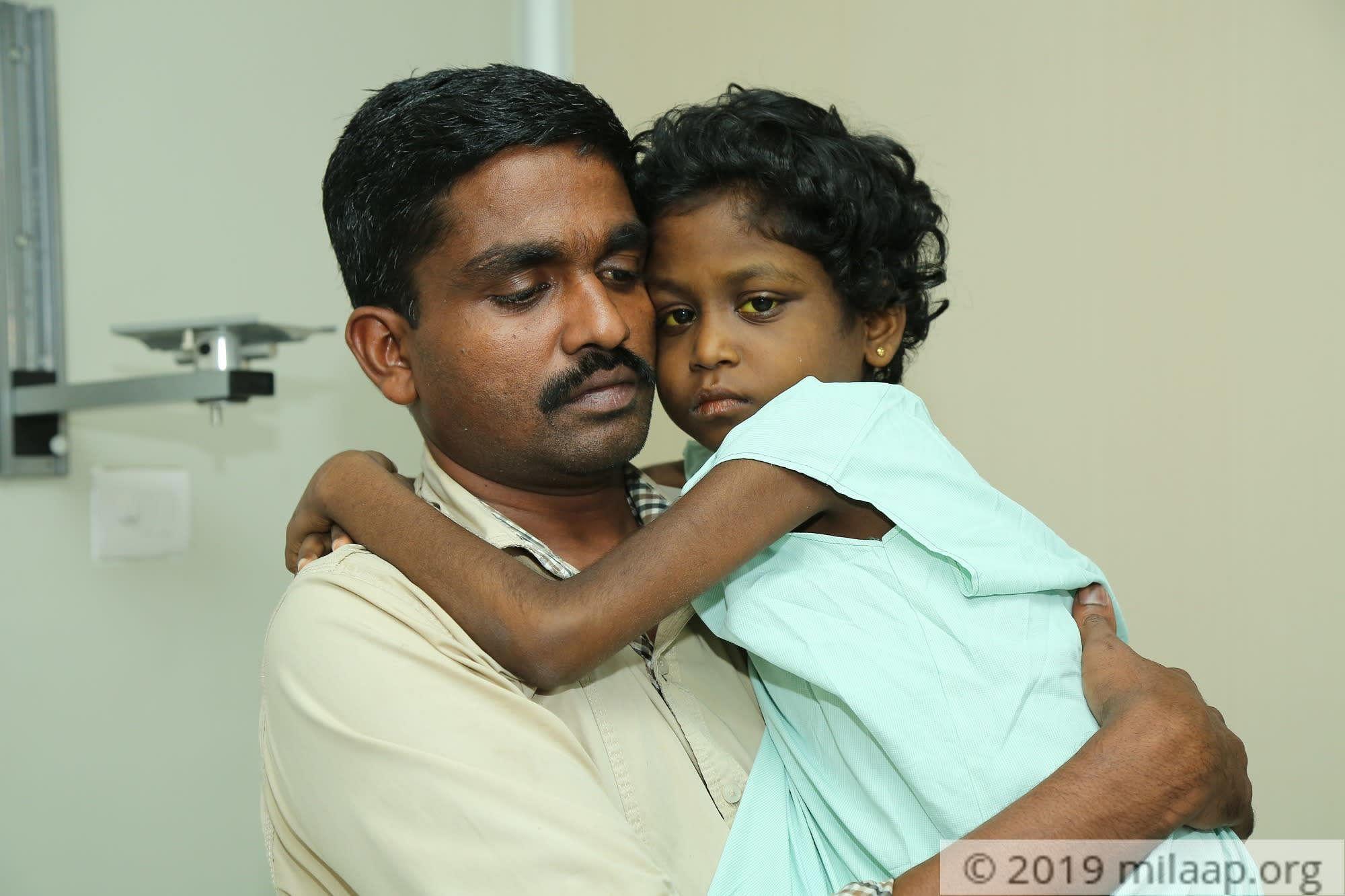 Sri 0691 bx94as 1568621590 lncsnb 1569326976