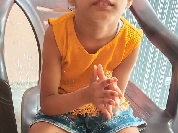 My Son Needs Cochlear Implants To Hear, Please Help Him