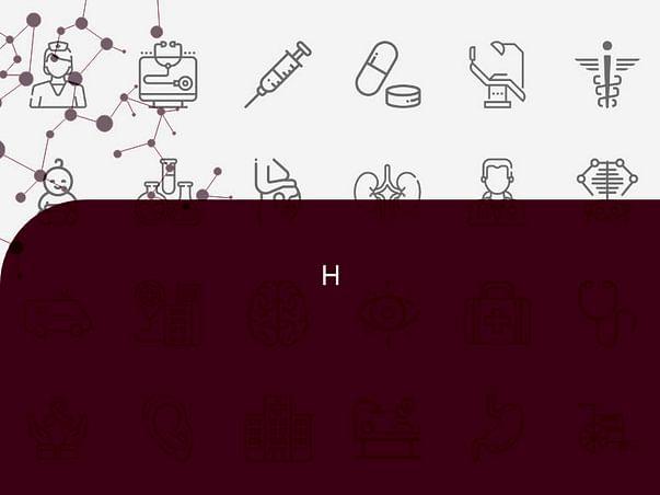 Help My Father Abdul Fight Bone Marrow Failure