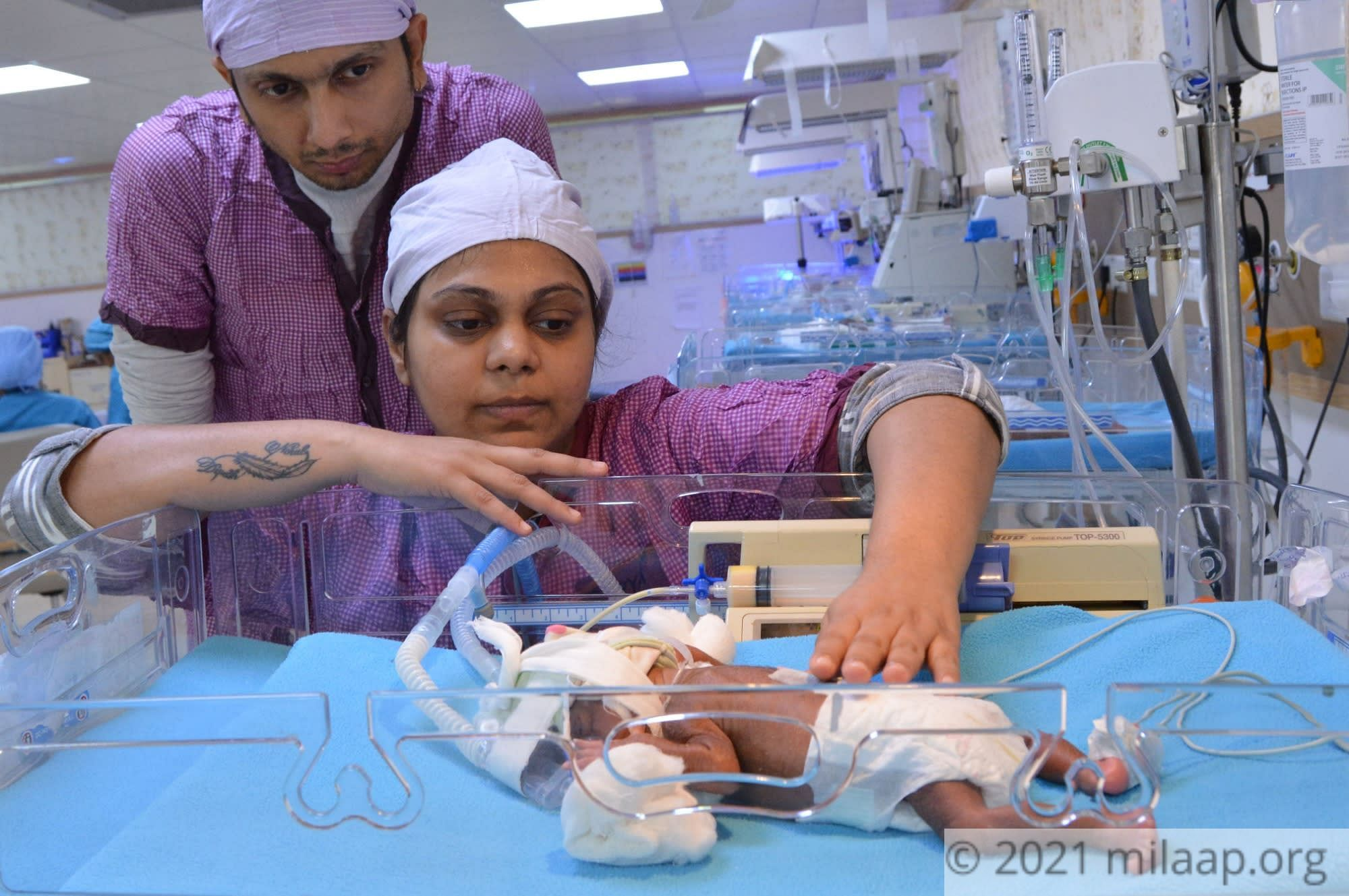 Nehal shah surya hospital 09 sejl5v 1569584324