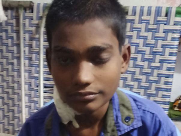 Help my friend Satya Prakash fight Kidney failure