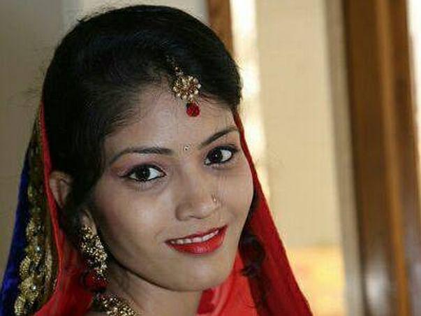 Help Soniya Undergo a Lung Transplant