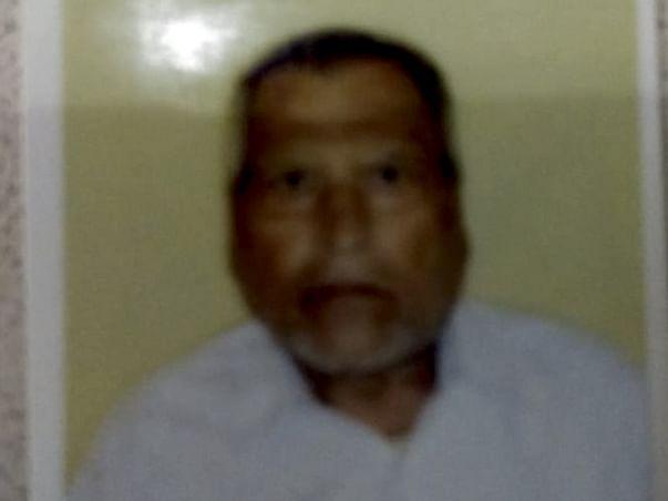 Help My Father Manjunath Hegde