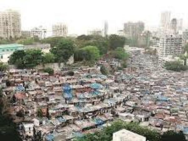 HELP US SUPPLY 50 FIRST AID KITS TO A LOCAL SLUM IN MUMBAI