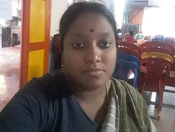 Help Kavitha, need help for post delivery.