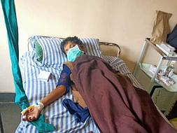 Help Taslima a Patient to fight Blood cancer at the age of 21 yr