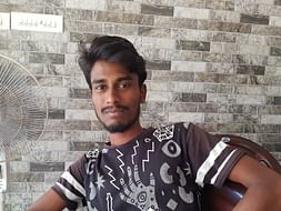 This 23 years old needs your urgent support in fighting Tuberculosis