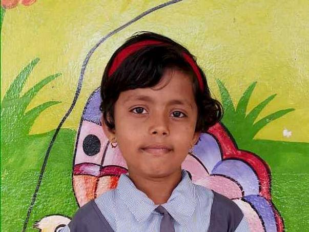 Help Shraddha To Hear